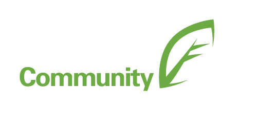 Community Futures Greater Trail